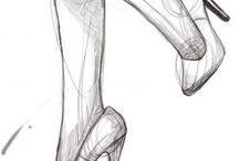 Drawing...✏️