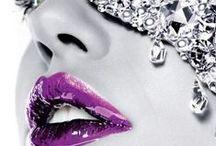 Purple Wedding Inspiration & Ideas   Inspiración en lila, morado, violeta... / Purple, lila, morado, violeta, lavanda... Wedding & Event Decoration