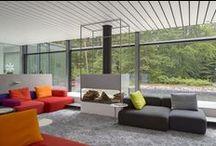 BS interiors