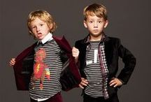 Boys Style / Fashion for dressing your boys with dignity