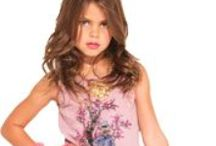 Girls Style / Fashion for dressing your girls with dignity
