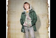 Fall 2014 Boys / Fashion for Boys