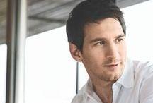 "My Hero 'Lionel Messi' / Lionel Andrés ""Leo"" Messi Cuccittini || BORN 24 June 1987 || Rosario, Santa Fe, Argentina || 1.69 m (5 ft 6 1⁄2 in)[2] || nation ARGENTINA || FORWARD Barca || NUMBER 10 || in Barca SINCE 2000 -"