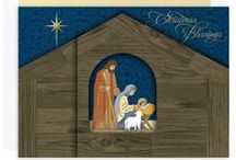 2015 Religious Christmas Cards / MyCards4Less.com Religious Christmas Cards. Madonna and child, nativity, angles, and the 3 wisemen / magi