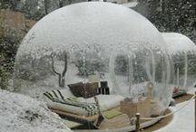 Hotels,campings...