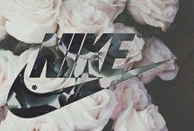 •sportwear Nike❤️•