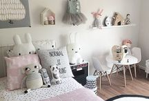 Kids room / Kids