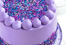 Cakes !!!!