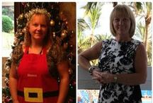 Slimming World Journey/Recipes Tried / Slimming world meals tried and pics of my progress