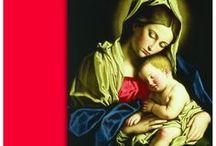 2016 Religious Christmas Cards