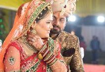 Ivory Pixel Weddings / Candid wedding photos