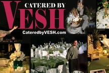 EVENTS / Weddings