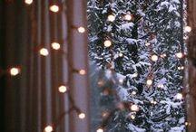 Christmas Cheer....