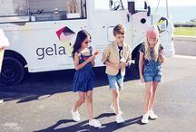 Kids # fashion