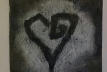 !LOVE!