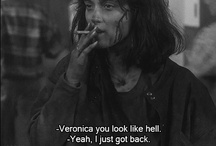 Wisdom of Winona