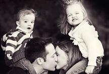 Love, love , love...