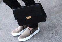 Style || Street Inspiration