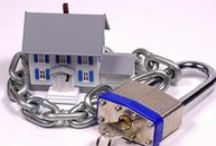 Home Security  / Protect your home with these fun ideas!