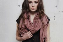 Organic Scarves by Jees ♥ ♥ / All of our scarves are carefully woven and dyed by hand, using only the best natural resources the earth has to offer. Due to this process there can be some differences in color...making each piece unique. Slight irregularities in the fabric gives each scarf its special character. It's like a signature of the artisan who made it with love and devotion....