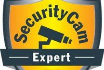 SCE Security Camera Systems Blog / Interesting topics related to #securitycameras & #securitycamerasystems. Check back often, we post our new blogs weekly!