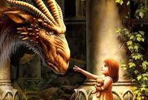 Fairytales...........