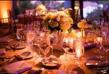 TLS: Bel-Air Country Club / The Lighter Side | specialeventlighting.com