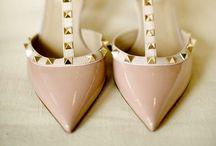 Shoes ❤️❤️❤️shoes / Shoes