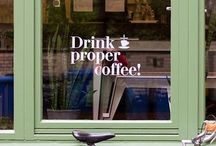 Koffe koffe forever ☕️❤️☕️❤️ / Lo mejor del mundo ☕️❤️