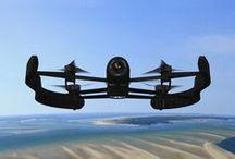 Drones / #Drones #SecurityDrones #EyeInTheSky
