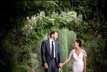 In the News: Junebug Weddings
