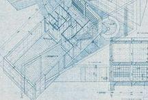 isometric detail