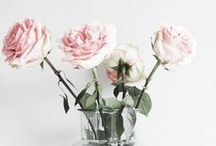 * Flower *