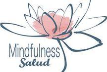 Mindfulness para la salud. Español / Como ser amable contigo mismo, estando atento al momento presente sin emitir juicios, con amabilidad hacia ti mismo