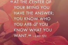 Zen.....