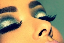 EYESHADOW ❤