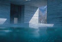 // Architecture