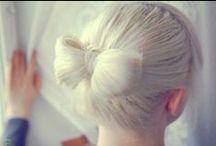 I Am My Hair