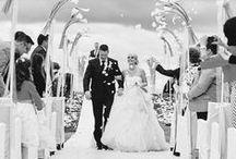 Heiraten auf dem Uetliberg. Feiern im Hotel UTO KULM / Heiraten TOP of Zürich: Aussicht und Hotel, Bankett und Trauungsort, Apero und Hochzeitsnacht.  www.utokulm.ch/hochzeiten