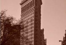 New York / ¿Te imaginas un evento con carpa en New York?