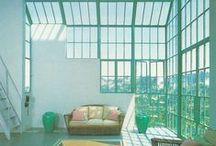 ♡ DREAM HOUSE