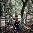 Books / Подборки книг на разные темы