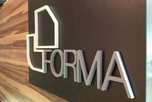 Design Pharmacy by FORMApouranis / Pharmacy Design    Retail Design   Store Design   pharmacy Shelving   Pharmacy Furniture   Store Design by FORMApouranis