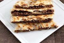 Arabic Recipes & Cuisine / Arabic Recipes & Cuisine