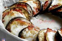 Secondi piatti con verdure / Tante ricette per realizzare i secondi piatti con verdure