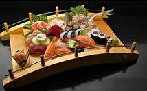 Piatti di sushi / Scoprirete come realizzare il sushi, tipico piatto della cucina giapponese.