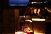 In Vino Veritas / Alles um den edlen Tropfen, Rot- & Weisswein und Rosé. Genuss und Inspiration pur!