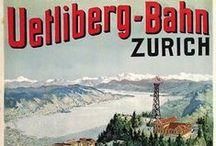 SZU/ZVV: ab auf den Uetzgi!