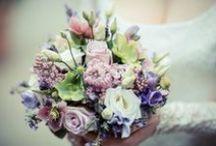 Heiraten im Giardino Verde / Feiern Sie Ihre Hochzeit unter Palmen und sagen Sie ja zu Ihrer grossen Liebe und einer traumhaften Location!  www.giardino-verde.ch