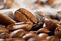 Coffee Culture / Meesterproef